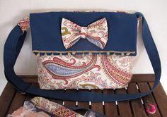 ΦούΞια ΞιΦίας Messenger Bags, Fashion, Moda, La Mode, Fasion, Fashion Models, Trendy Fashion
