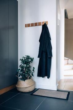 Wardrobe Hallway www.cki.no
