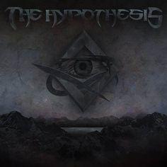 "[CRÍTICAS] THE HYPOTHESIS (FIN) ""Origin"" CD 2016 (Inverse Records)"