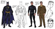 Batgirl, Catwoman, Supergirl, Star Comics, Dc Comics, Gotham News, Hq Dc, Dark Knight Returns, Upcoming Series