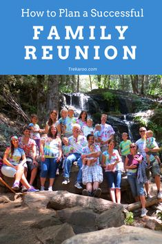 How to Plan a Successful Family Reunion Family Reunion Activities, Youth Group Activities, Family Games, Youth Groups, Family Reunions, Group Games, Planning A Family Reunion, Cookbook Template, Homemade Carnival Games