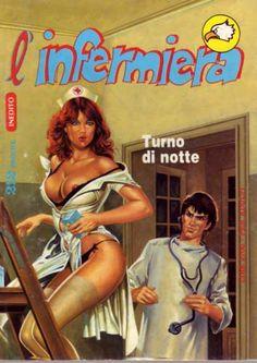 fiction Yahoo erotic