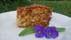Lasagna, Cake Recipes, Baking, Ethnic Recipes, Food, Easy Cake Recipes, Bakken, Essen, Meals