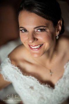 Christina Littleton Photography