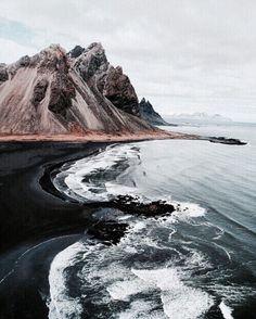 Kaldthau Sea | The North Realm