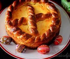 Arhive Aluat dulce - Dulciuri fel de fel — Dulciuri fel de fel Pie, Desserts, Food, Torte, Tailgate Desserts, Cake, Deserts, Fruit Flan, Pies