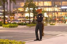 """Oh it's weekend again. I wonder where that little Bunny is patrolling, hmm."" 🤔 Part 1 of 3 Epic Cosplay, Cosplay Costumes, Halloween Costumes, Liui Aquino, Zootopia Cosplay, Nick Wilde, Disney Pixar, Leather Pants, Boyfriend"
