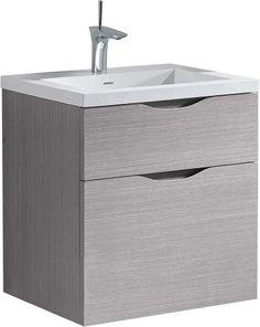Madeli bathroom vanities image-6