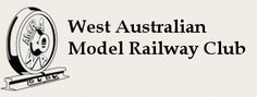 West Australian Model Railway Club