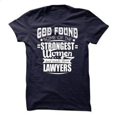 (Women) Limited Edition 68 - LAWYERS - #harvard sweatshirt #men shirts. PURCHASE NOW => https://www.sunfrog.com/Funny/Women-Limited-Edition-68--LAWYERS.html?60505