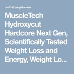 Memory loss fatigue weight gain photo 7
