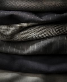 Alfred Brown - Traditional Tailoring Collection - fantastic selection of suiting fabrics