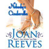 Nobody's Cinderella (San Antone Two-Step) (Kindle Edition)By Joan Reeves