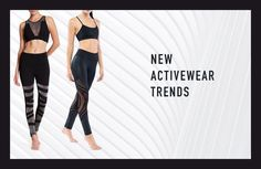 Activewear Trends at LAShowroom.com Wholesale Fashion, Wholesale Clothing, Active Wear For Women, Athletic Wear, Activewear, Product Launch, Trends, Clothes For Women, Fitness
