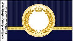 Kit-Festa-Completo-Coroa-de-Principe-Azul-Marinho-2_55 - Fazendo a Nossa Festa