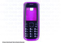 Para Nokia N111