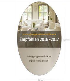 Ich trage Ihr Hotel, Ausflugsort, Gaststätten Restaurant Schloesser Burgen UNESO in Gruppentouristik.net für 1 Jahr ein.http://dld.bz/eYFNK?