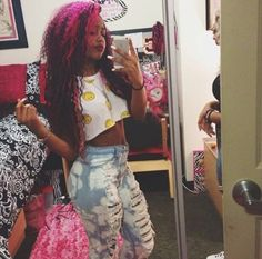 Bahja Rodriguez - Shop for Bahja Rodriguez on Wheretoget