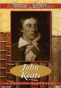 Amazon.com: Famous Authors: John Keats: John Keats, Malcolm Hossick: Movies & TV