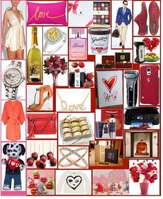 happy valentines day Gifts for men & women