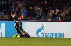 Liga Champions: Sergio Ramos, Bek Tengah 'Rasa' Penyerang -  https://www.football5star.com/berita/liga-champions-sergio-ramos-bek-tengah-rasa-penyerang/