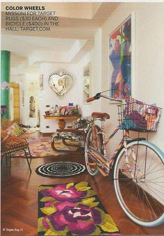1000 Images About Inspired Interiors Missonihome On Pinterest Missoni Livingstone And Black