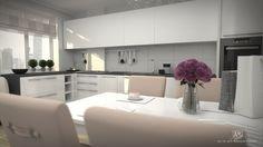 Ładne mieszkanie na spokojnym osiedlu – KM Nieruchomości