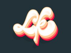 """""""Like"""" designed by Jonathan Ortiz. Connect with them on Dribbble; the global community for designers and creative professionals. Creative, Design, Design Comics"""
