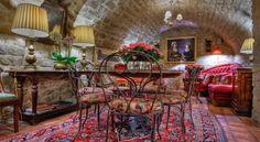 Hotel Duc de Saint Simon - OFFICIAL SITE - Charming Hotel