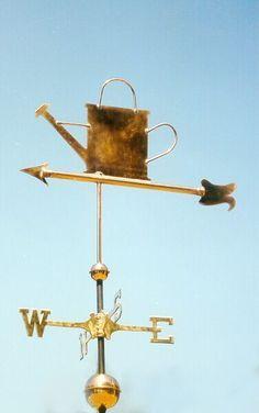 Výsledek obrázku pro weathervane and water wheels