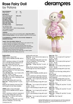 patons-doll-pattern (1)