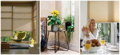 Het+voorjaar+staat+voor+de+deur!+Reguleer+het+zonlicht+voor+optimaal+genot.
