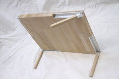 This photo about: Best Foldable Table Ideas, entitled as Foldable Picnic Table - also describes and labeled as: Foldable Table Legs Lowes,Foldable Table Legs Walmart,Waddell Folding Table Legs, with resolution x Folding Furniture, Modular Furniture, Space Saving Furniture, Furniture Projects, Wood Furniture, Furniture Design, System Furniture, Furniture Plans, Office Furniture