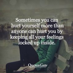 Speak up.jot down. Quotes Gate, Serious Quotes, Film Music Books, Powerful Quotes, Life Inspiration, My Way, Wise Words, Letting Go, Favorite Quotes