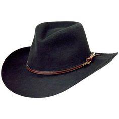 nuevo estilo y lujo zapatillas muchas opciones de Sombreros de vaquero