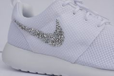 Nike Roshe Run Custom Nike Roshe laufen Nike Roshe von Bedazzlepro
