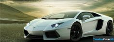 Lamborghini Aventador Lp700 4 6 Facebook Timeline Cover Facebook Covers - Timeline Cover HD