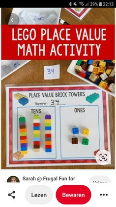 Place Values, Math Activities, Frugal, Fun, Fin Fun, Math Stations, Lol, Funny, Saving Money