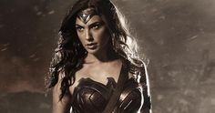 'Wonder Woman' Movie Is Searching for a Female Director -- Warner Bros. reportedly wants a female director to take the reigns on the DC Comics adventure 'Wonder Woman'. -- http://www.movieweb.com/wonder-woman-movie-female-director