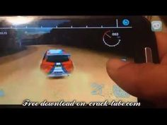 Colin McRae Rally Android download | apk + files