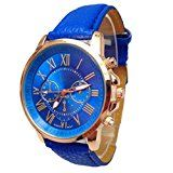 #9: Clearance!Women Analog Quartz Wrist WatchCanserin Stylish Faux Leather Watches | http://ift.tt/2bpC1Iq shares Hot New Releases in Women's Watches - contain bestselling items. #watches #women #womenwatches #ladies #ladieswatches #female #female watches #fashion #latest #bestselling #loveit #iwantit