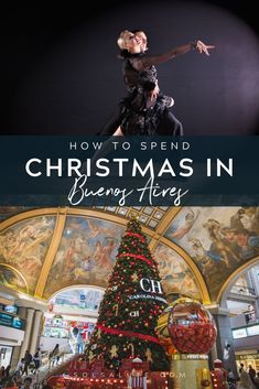 Christmas in Buenos Aires: What to Expect — Sol Salute Travel Advice, Travel Guides, Travel Tips, Travel Destinations, Winter Destinations, Travel Usa, Visit Argentina, Argentina Travel, Christmas Travel