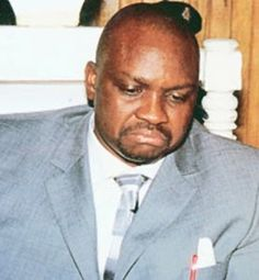 NIGERIAN TOP SECRET: Fayose condemns Lagos APC 1-Million-Man March, Say...