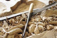 Steigerhouten tafel bouwen binnen drie uur? (Klik Hier)