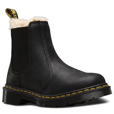 29bbb741a1bf Dr. Martens Women's 1460 Pascal Glitter #24839602 Red in 2019 | Women's  fashion | Women, Black laces, Dr martens
