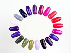 Semilac-Unique-Nowe-Kolory-Manicure-oil-13.png (800×600)