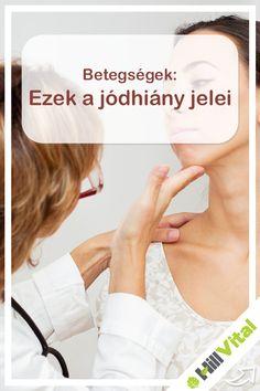 enterovírus és ízületi fájdalom nő fáj a comb ízületei