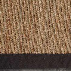 1000 id es sur le th me tapis jonc de mer sur pinterest. Black Bedroom Furniture Sets. Home Design Ideas
