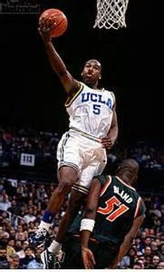 01780d96d02c94 ucla baron davis - Yahoo Image Search Results  collegebasketball  college   basketball  legends