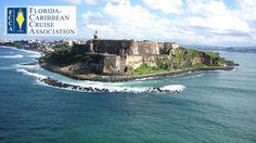 La Asociación de Cruceros del Caribe y la Florida FCCA 2016 se está celebrando su convención en San Juan de Puerto Rico. Estas son sus novedades desde alli